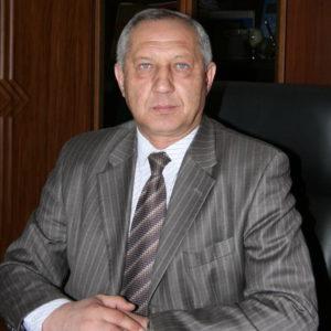 Galimzianov_170409