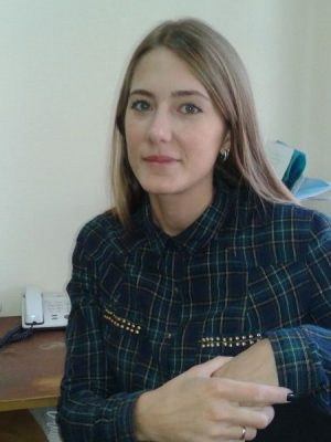 Mustafaeva