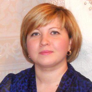 davidovaov