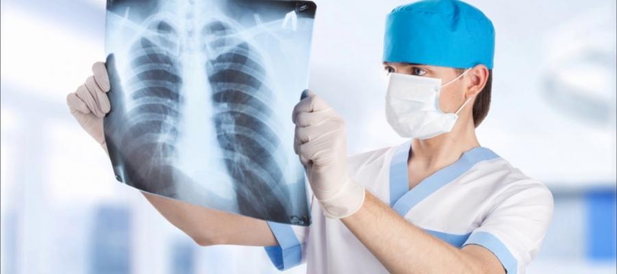 Зачисление в астрах мед институт