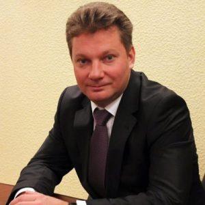 dzhuvalyakov-p-g