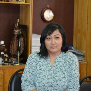 Нимгирова