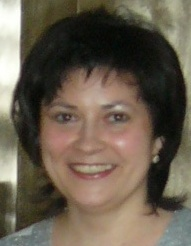 rozhkova