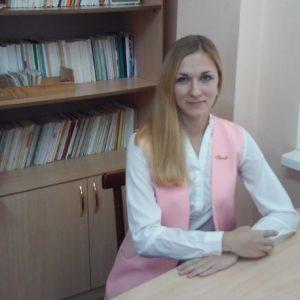 starshij-laborant-kafedry-ftiziatrii-bajnakova-yu-r