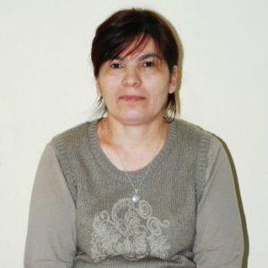 DgabrailovaMH