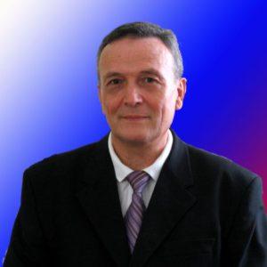 DgumagazievA