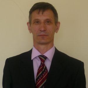 Gololobov