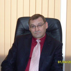 Hriashev
