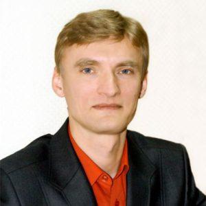 IvanovAL