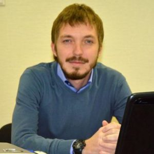 Kirilochev
