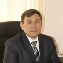 Kurtusunov