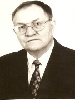 Rasskasov