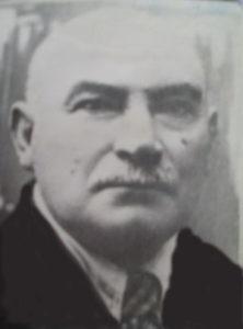 Профессор Скляр Н.И.