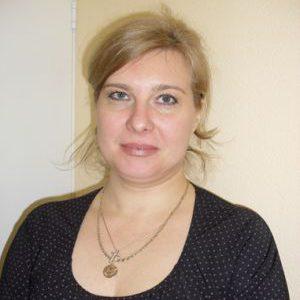 Vorobyeva1
