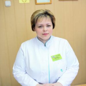 assistent_Suverneva_A.A.