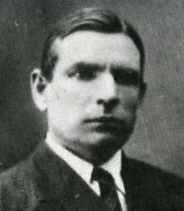 МАЛЬКОВ Алексей Александрович (1893) профессор (1928), доктор медицинских наук (1935), заведующий кафедрой социальной гигиены (1928-1936)