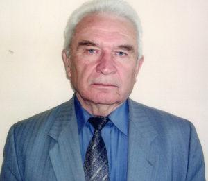 Рыбкин Владимир Семенович (1940) доктор медицинских наук (1992), профессор (1994), заведующий кафедрой общей гигиены (2004-2013), декан медико-профилактического факультета (2004-2008)