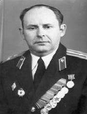 Скончался Дьяконов Александр Петрович