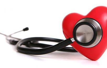 """Конференция """"Достижения профилактической медицины как основа сохранения здоровья и благополучия общества"""""""