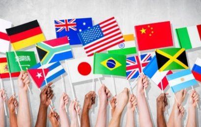 Межрегиональный форум «Медицинская этика и Культура. Общество и Толерантность»