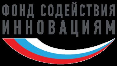 Эксперты отметили высокий уровень научной активности Астраханского ГМУ