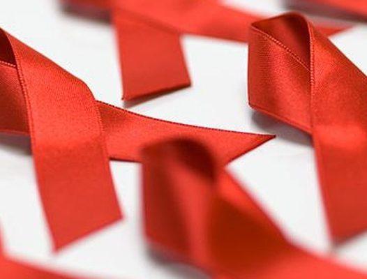 Всемирный день борьбы против рака!