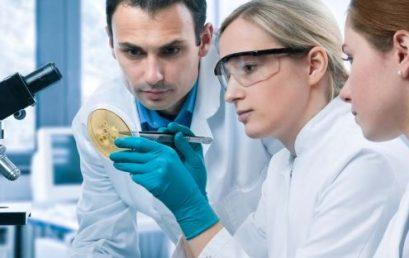 Поздравляем победителей и призеров заочного тура Международной олимпиады по аллергологии и иммунологии для студентов и молодых ученых до 33 лет!