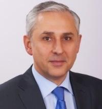 2 Караков Карен Григорьевич Профессор, д.м.н., академик РАЕН.