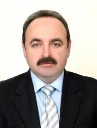 3 Зеленский Владимир Александрович Профессор, д.м.н., академик РАЕН.