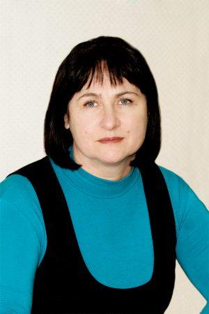 доцент, к.м.н. Андреева Ирина Николаевна