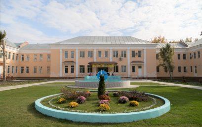 Профессор Астраханского ГМУ проводит бесплатный консультативный прием граждан