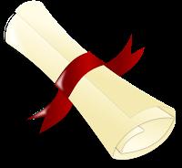 Распоряжение ректора Астраханского ГМУ об организации контактной работы обучающихся и педагогических работников в рамках мероприятий по предупреждению распространения коронавирусной инфекции