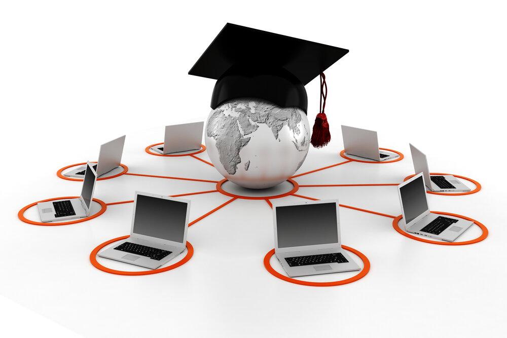 Ссылка для опроса студентов по организации дистанционного обучения