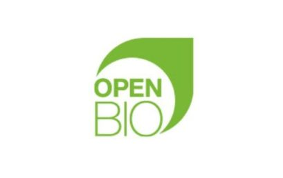 Площадка открытых коммуникаций Open Bio-2020