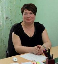 mirzabekova-e1465926400891-300x300_cut-photo.ru