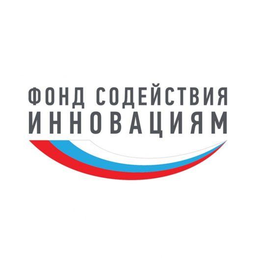 Полуфинальный отбор программы «УМНИК»
