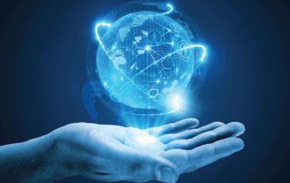 Межрегиональный научно – практический форум с международным участием «Инновации завтрашнего дня» в Астрахани