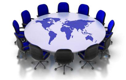 Международная научно-практическая конференция «Разработка лекарственных средств – традиции и перспективы»