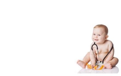 Кафедра пропедевтики детских болезней, поликлинической и неотложной педиатрии приглашает всех желающих на заседание студенческого научного кружка